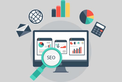 Search-Engine-Marketing-Services