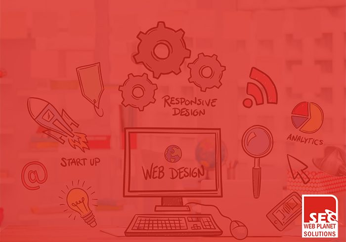Difference Between Responsive Design and Dynamic Servin