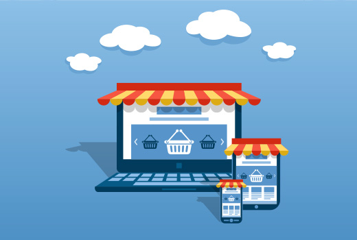 E-Commerce-Portal-Development